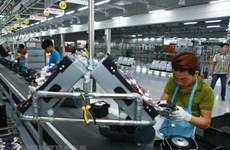 WB và IMF cam kết tiếp tục hỗ trợ Việt Nam phát triển kinh tế