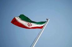 Mỹ bắt đầu dỡ bỏ biện pháp nới lỏng trừng phạt nhằm vào Iran
