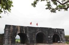 Nhiều hoạt động hướng tới kỷ niệm 990 năm Danh xưng Thanh Hóa