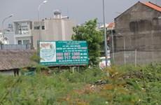 Cà Mau: Yêu cầu kỷ luật Chủ tịch UBND xã do bán đất mặt trái phép
