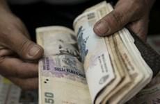 Chính phủ Argentina ra sắc lệnh cắt giảm chi tiêu công