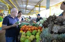 Cuba thắt chặt các quy định cấp phép cho lao động tự doanh