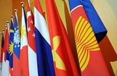 ASEAN - Nhân tố hỗ trợ quan trọng cho Đối thoại an ninh bốn bên