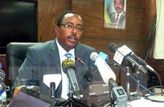 Ethiopia chính thức bổ nhiệm đại sứ tại Eritrea sau 20 năm