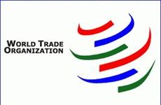 Vai trò của WTO trong tranh chấp thương mại Mỹ-Trung Quốc