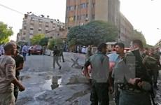 Tại sao cuộc khủng hoảng Syria chưa thể kết thúc?