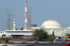 """Mỹ sẵn sàng đàm phán """"thỏa thuận thực sự"""" về hồ sơ hạt nhân Iran"""