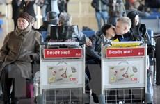 Belarus miễn thị thực nhập cảnh người nước ngoài không quá 30 ngày