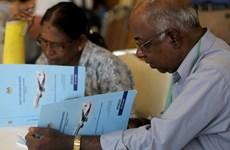 """Các điều tra viên """"không thể xác nhận"""" nguyên nhân MH370 mất tích"""