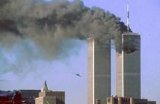 Mạng xã hội Saudi Arabia dọa tấn công Canada kiểu khủng bố 11/9