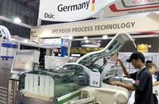 Đức cảnh giác trước các thương vụ thâu tóm của công ty nước ngoài
