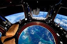 Mỹ khẳng định tầm quan trọng của việc lập lực lượng quân đội vũ trụ