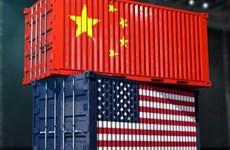Ba tín hiệu từ đòn trả đũa thương mại với Mỹ của Trung Quốc