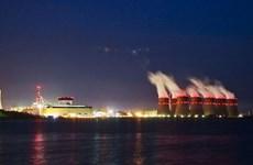 Nga không có đối thủ trên thị trường công nghệ điện hạt nhân