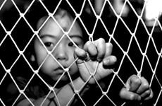 Châu Âu vẫn phải đương đầu với vấn nạn buôn bán trẻ em