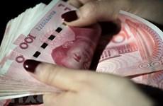 Trung Quốc yêu cầu tổ chức tài chính hỗ trợ đầu tư cơ sở hạ tầng
