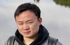 Một công dân Trung Quốc bị bắt cóc đòi tiền chuộc 2 triệu USD ở Mỹ