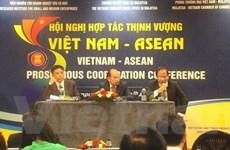 Kết nối doanh nghiệp thực chất, hiệu quả giữa Việt Nam-Malaysia