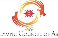 Hàn Quốc kiện vận động viên bơi lội Trung Quốc về hành vi bạo lực