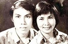 Nữ thi sỹ Xuân Quỳnh - cuộc đời và khát vọng gửi lại trong thơ