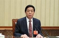 Trung Quốc kêu gọi Mỹ-Triều thực hiện thỏa thuận thượng đỉnh