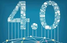 ADB: Việt Nam cần tối đa hóa tác động tích cực của công nghệ số
