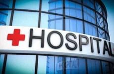 Bộ Y tế Pháp tăng chi tiêu cho chăm sóc sức khỏe người dân