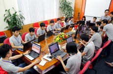 Giới trẻ ASEAN lạc quan về tác động của công nghệ tới việc làm