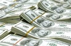 Mỹ: 50% lợi nhuận hoạt động kinh doanh ngoại ở 'thiên đường thuế'