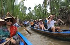 Số hóa các địa danh du lịch để quảng bá hiệu quả hình ảnh Việt Nam