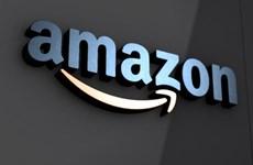 Amazon điều tra việc nhân viên bán thông tin khách hàng