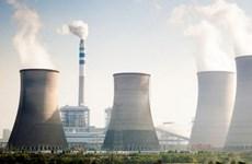Ba lý do để châu Phi đẩy mạnh phát triển năng lượng hạt nhân