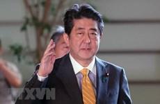 Con đường chông gai phía trước của Thủ tướng Nhật Bản Shinzo Abe