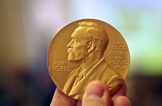 Hứa hẹn nhiều bất ngờ trong mùa giải Nobel năm 2018