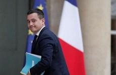 Pháp xây kế hoạch chuẩn bị cho kịch bản tồi tệ nhất của Brexit