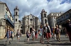 WTO kêu gọi gắn kết du lịch với chính sách thương mại toàn cầu
