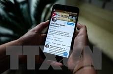 Chủ tịch Cuba mở tài khoản Twitter tăng tương tác với người dân