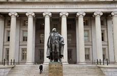 Ba lý do thế giới chưa sẵn sàng cho cuộc khủng hoảng tài chính mới