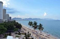 """Du lịch Khánh Hòa với """"bài toán"""" liên kết các vùng miền"""