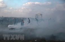 Ngừng bắn hay chiến tranh - Viễn cảnh không thể đoán trước ở Gaza