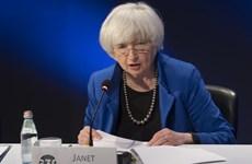 Cựu Chủ tịch Fed cảnh báo nguy cơ từ nới lỏng tiêu chuẩn cho vay