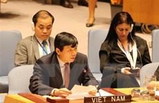 ASEAN khẳng định chủ quyền với việc sản xuất, nhập khẩu vũ khí thường