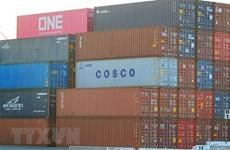 Vẫn còn nhiều bế tắc trong đàm phán thương mại Mỹ-Trung