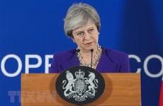 Cuộc trưng cầu dân ý Brexit mới - Cơ hội cho Thủ tướng Theresa May