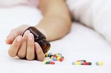 Báo động tỷ lệ tự tử tăng cao kỷ lục ở giới trẻ Nhật Bản
