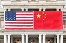Bắc Kinh: Mỹ và Trung Quốc cần đảm bảo đối thoại suôn sẻ ở G-20