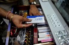 LHQ cảnh báo 5 triệu người tại châu Á sẽ tử vong do kháng thuốc