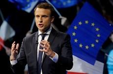 Để châu Âu vượt qua những thách thức trong tương lai