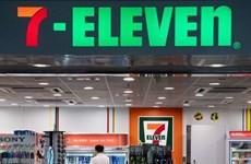Mô hình hệ thống bán lẻ toàn cầu 7-Eleven: Vì sao trường tồn?
