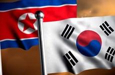Chiến tranh Lạnh trên bán đảo Triều Tiên sắp kết thúc?